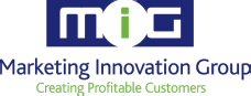Marketing Innovation Group Logo